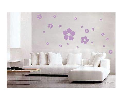 removable bedroom nursery vinyl quote wall