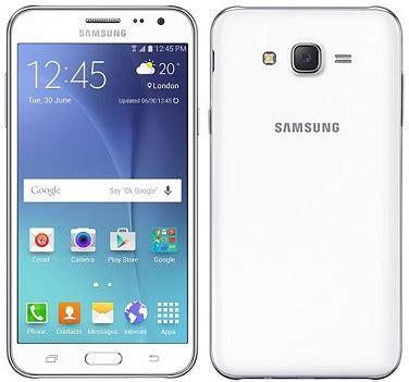 Harga Samsung J2 Dan J3 harga samsung galaxy j2 spesifikasi kelebihan kekurangan