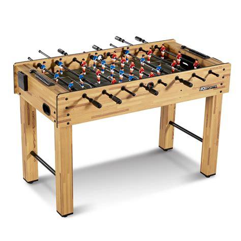 garlando foosball table for sale foosball table for sale garlando coperto coin op foosball
