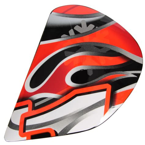 Helm Arai Haga neu im shop jetzt entdecken arai motorradhelm zubeh 246 r helm ersatzteile arai deutschland billig
