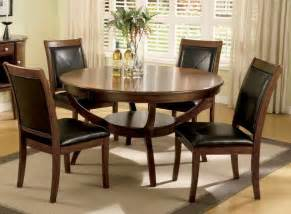 dining room pottery barn round table give an elegant