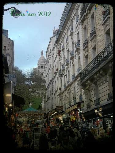 Le Quartier Des Tissus 102 by Audelia D Antan Creations