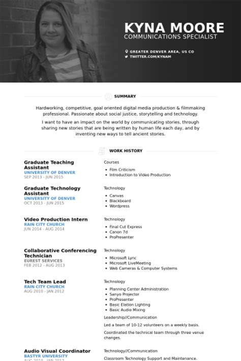 graduate teaching assistant resume sles visualcv resume sles database