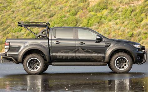 Sticker Raptor Sticker Mobil Ford Ranger Kaca ford ranger stickers decals custom sticker