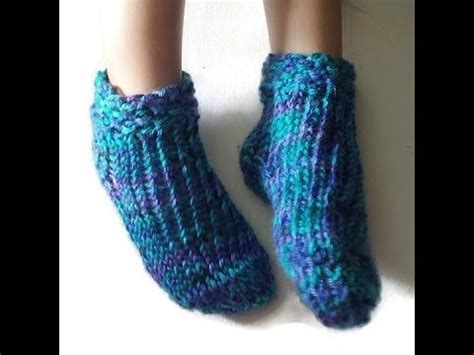 loom knitting slippers 476 best images about loom it on knitting