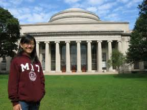 mit school colors massachusetts institute of technology abc study overseas
