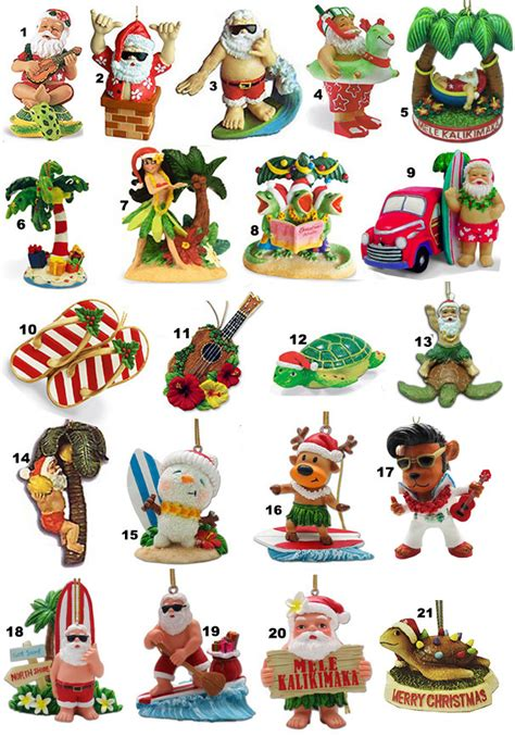 ornaments sale ornaments for sale 28 images ornaments on sale