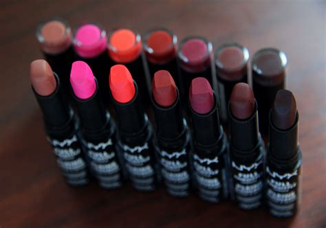 Nyx Throttle Lipstick nyx throttle lipstick crawler daftar update