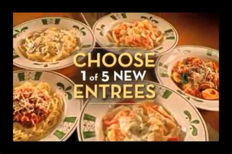 Are Red Lobster And Olive Garden Gift Cards Interchangeable - red lobster vs olive garden get a free 500 gift card to red lobster or olive garden