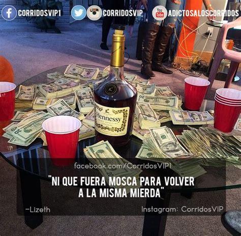 imagenes corridos vip 2016 corridos vip corridosvip 3 answers 113 likes askfm