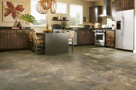 top 28 armstrong flooring brands armstrong flooring
