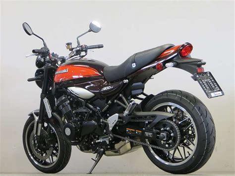 Willhaben Kawasaki Motorrad by Kawasaki El Z900rs 14 899 Willhaben