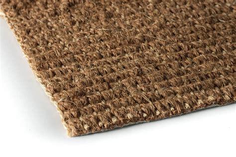 coir rugs coir carpets coir rugs and flooring collection 021 762 2227