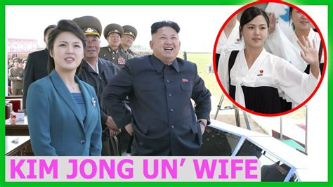 kim jong un state biography north korea vs united states news the mysterious life