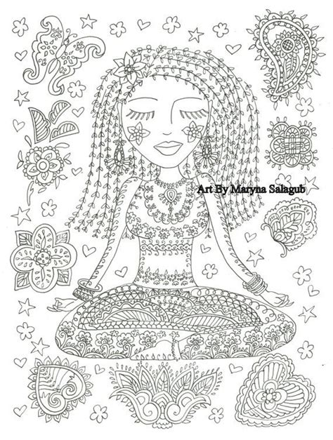 doodle fill free 17 best ideas about abstract coloring pages on