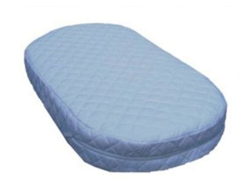 Sids And Mattress by Crib Mattress Cover Sids Crib Mattress Cover Sids Home