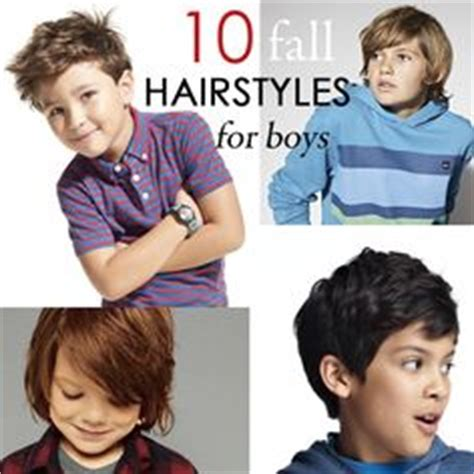 2 grade hiarstyles isaac on pinterest lego car fall hairstyles and second