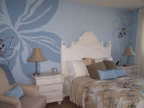 wall decor cool and with flower bedroom wall
