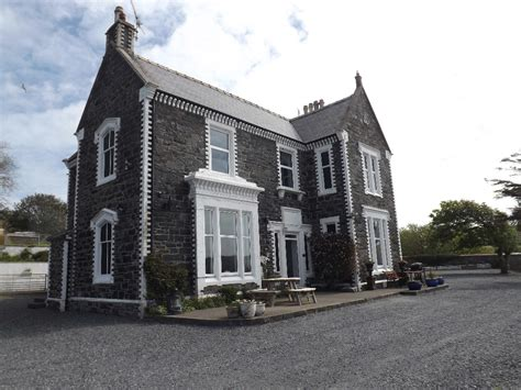 Cottages In Portpatrick by Holidays In Scotland Home Self Catering Holidays