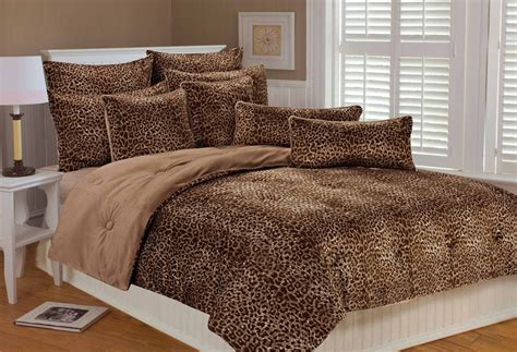 amazing bed comforter sets lion design copy advice for