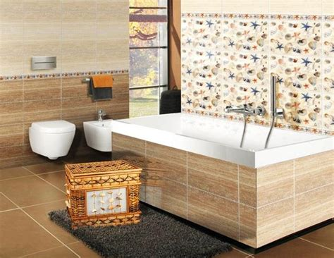 craft ideas for bathroom 33 modern bathroom design and decorating ideas