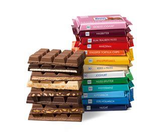 Cocolatte Isport schokolade