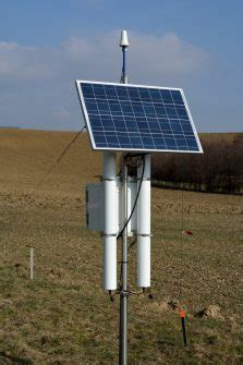 setting new standards in agriculture spatial source