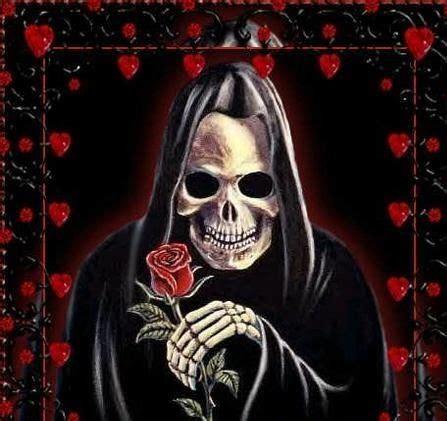oracion de la santa muerte oraciones a la santa muerte negra santa muerte rezos