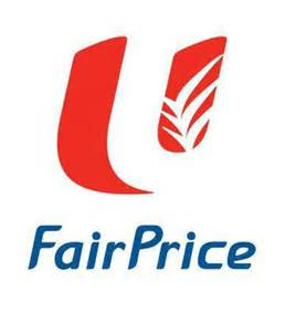 what is a fair price for a new car ntuc fairprice cny 2016 opening hours bq sg bargainqueen