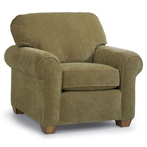 Flexsteel Chair Prices by Flexsteel 5535 10 Thornton Chair Discount Furniture At