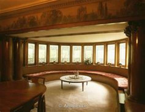 lloyd s blog pietro belluschi tiny house famous frank lloyd wright designed bedroom i loooove the stone