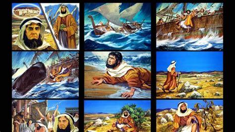predicacion de jonas youtube related keywords suggestions for jonas el desobediente