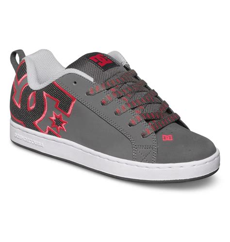 dc shoes s court graffik se shoes 301043 dc shoes