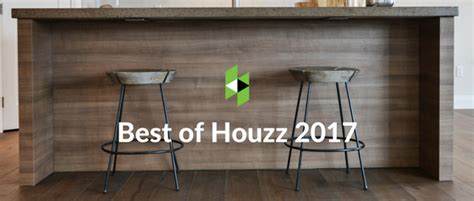 Houzz Contact Us by Contact Us Contact Us About Your Home Remodeling Project