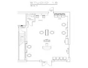 Small Beauty Salon Floor Plans Search Results For Samll Beauty Parlor Plan Calendar 2015