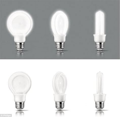 Philips Slimstyle Light Bulb Lasts 23 Years And Will Save Cost Of Led Light Bulbs