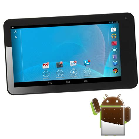 Android 5 Inci Ram 1gb tablet android 5 1 1gb ram 8gb usb wifi dual 2 camara