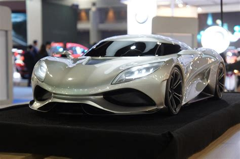 koenigsegg concept talented 15 year old designs fictional koenigsegg utagera