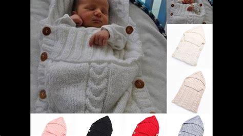 decke f r baby neugeborenes babydecke wrap swaddle decke soonhua baby
