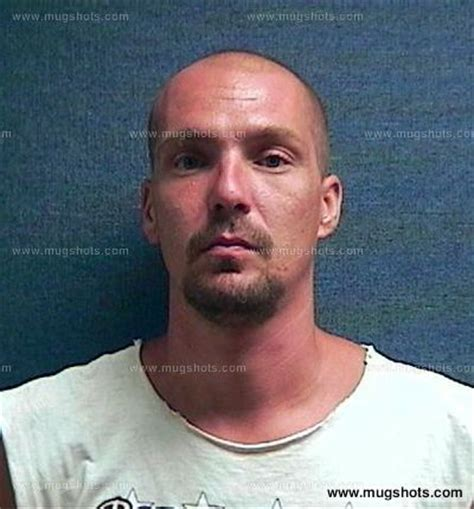 Boone County Ky Arrest Records Nelson Deaton Mugshot Nelson Deaton Arrest Boone County Ky