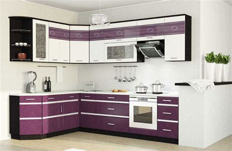 kitchen trolley home design ideas and pictures სამზარეულო5