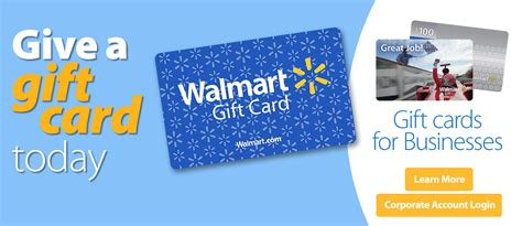 Visa Gift Card Fees Walmart - 50 visa gift card images