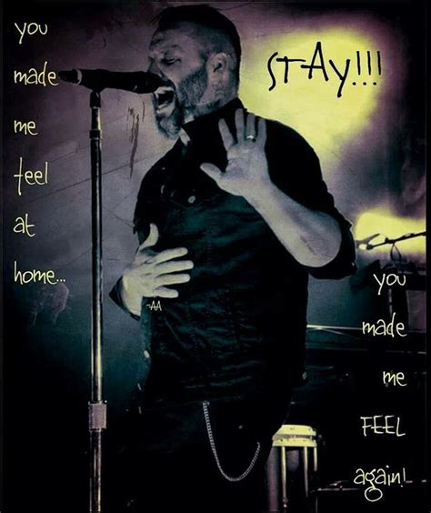 home blue october lyrics 424 best images about bleeding blue soothes my soul on
