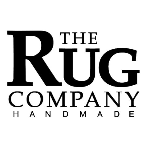 The Rug Co by