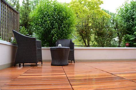flex deck 12 quot x 12 quot wood deck tiles in copacabana ipe chagne images frompo