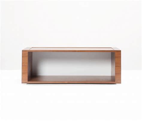 Stackable Shelf by Motley Stackable Shelf By Wildspirit Product