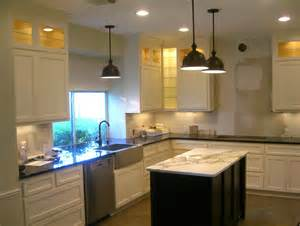 Ceiling Lights Kitchen ceiling lights for kitchen island home design ideas