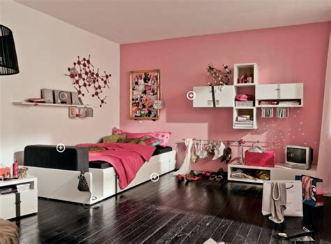 teenage room ideas for small bedrooms small bedroom ideas for teenage girls tumblr traditionalonly info