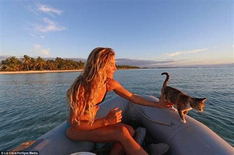 world cat boats canada this woman has been sailing around the world solo for 10 years