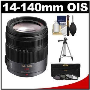 Panasonic Wide Series Amode Stopkontak Cp panasonic lumix g x vario 14 140mm f 4 0 5 8 ois zoom lens for g
